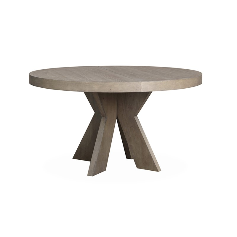 Rundt spisebord | FINN.no